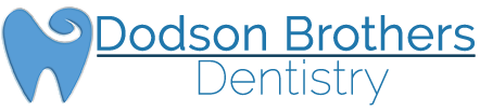 Dentist in Kihei